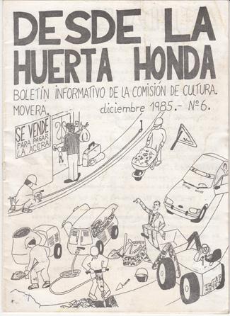Huerta Honda_06_198512_01