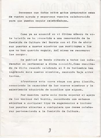 Huerta Honda_06_198512_03
