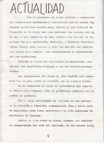 Huerta Honda_06_198512_04