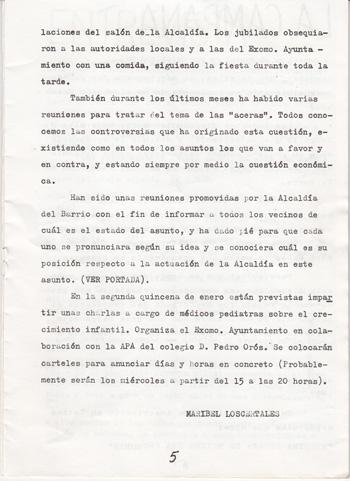 Huerta Honda_06_198512_05