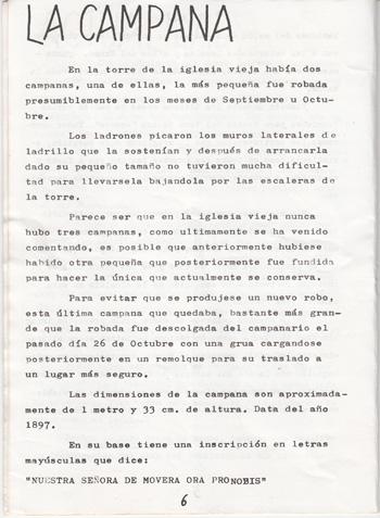 Huerta Honda_06_198512_06