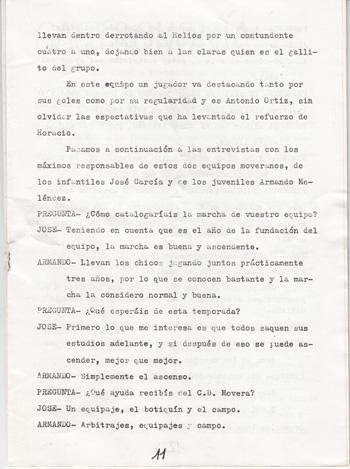Huerta Honda_06_198512_11