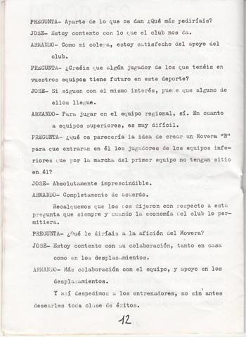 Huerta Honda_06_198512_12
