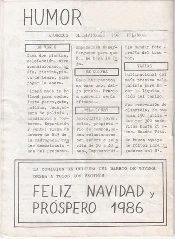 Huerta Honda_06_198512_16