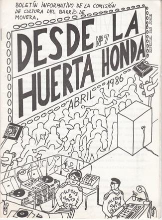 Huerta Honda_07_198604_01