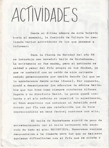 Huerta Honda_07_198604_02