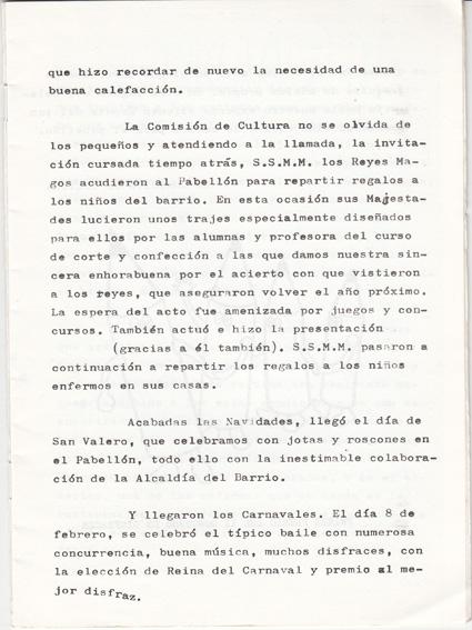 Huerta Honda_07_198604_03
