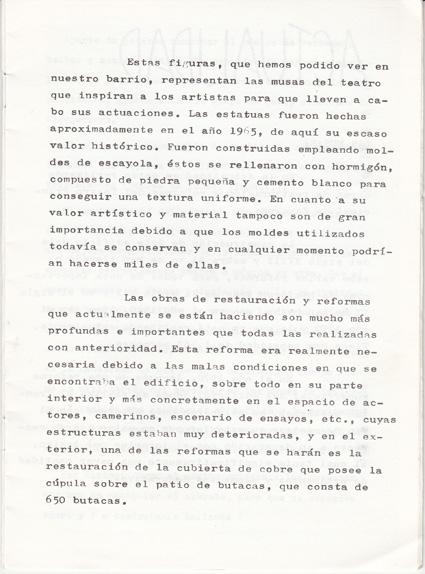 Huerta Honda_07_198604_05