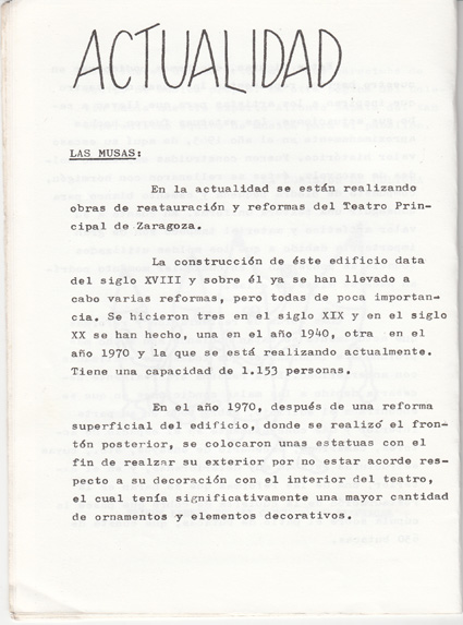 Huerta Honda_07_198604_06