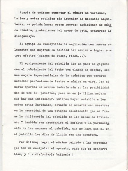 Huerta Honda_07_198604_07
