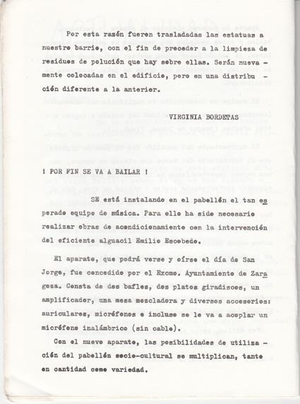 Huerta Honda_07_198604_08
