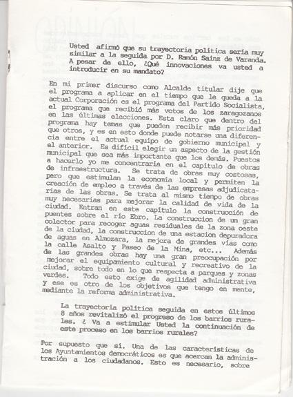 Huerta Honda_07_198604_11
