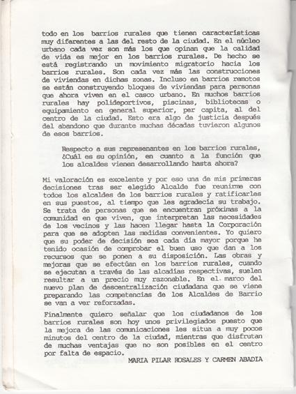 Huerta Honda_07_198604_12