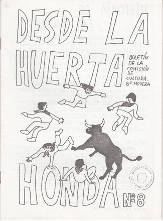 Huerta Honda_08_198609_01