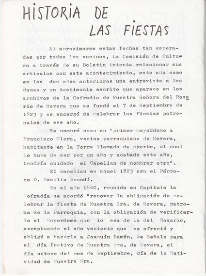 Huerta Honda_08_198609_02