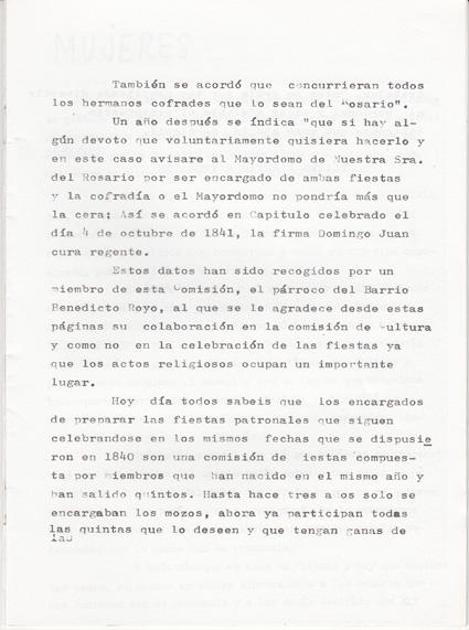 Huerta Honda_08_198609_03