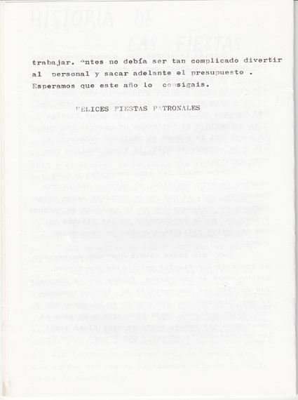 Huerta Honda_08_198609_04