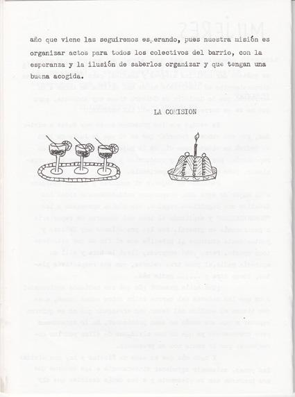 Huerta Honda_08_198609_06
