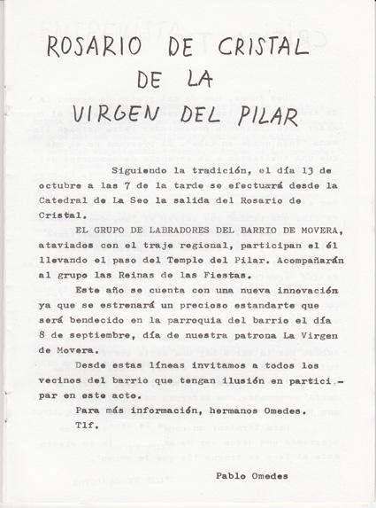 Huerta Honda_08_198609_09