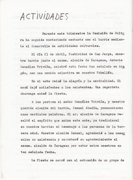 Huerta Honda_08_198609_18