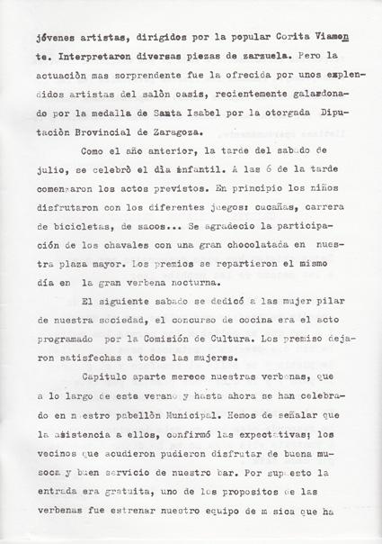 Huerta Honda_08_198609_19