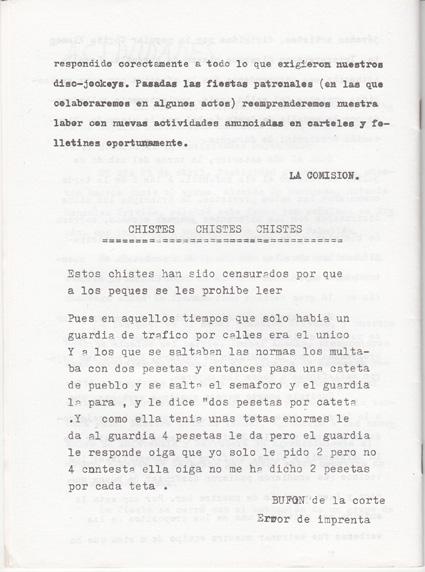Huerta Honda_08_198609_20