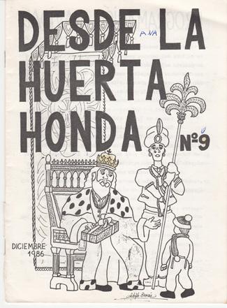 Huerta Honda_09_198612_01