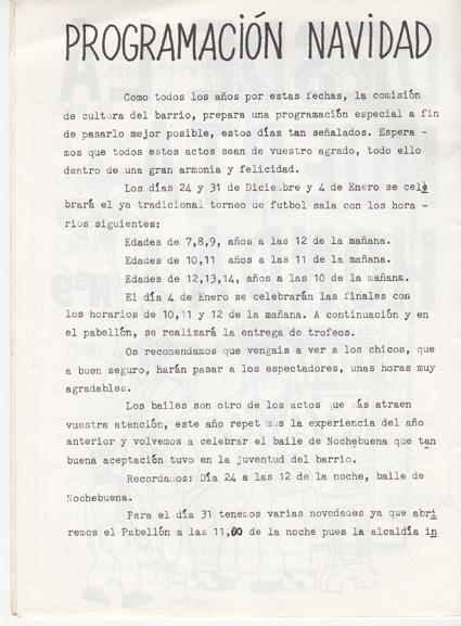 Huerta Honda_09_198612_02
