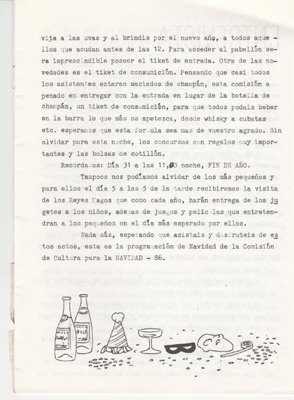 Huerta Honda_09_198612_03