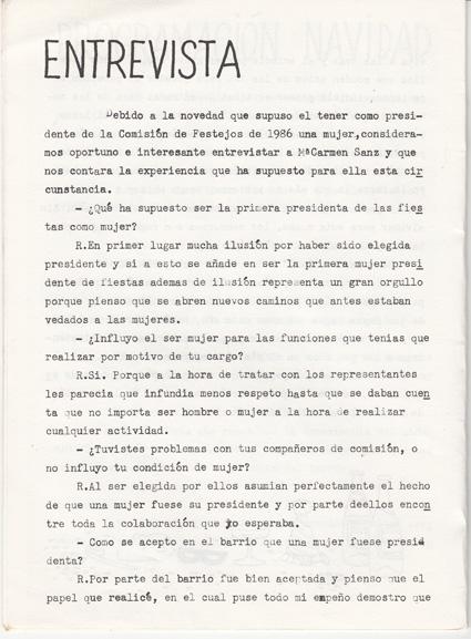 Huerta Honda_09_198612_04
