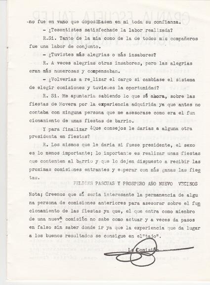 Huerta Honda_09_198612_05