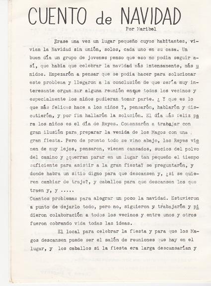 Huerta Honda_09_198612_10