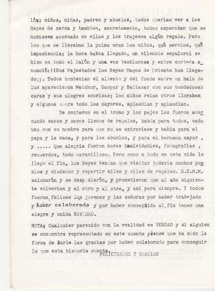 Huerta Honda_09_198612_12
