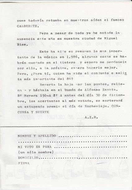 Huerta Honda_09_198612_15