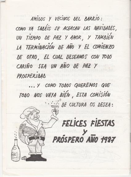 Huerta Honda_09_198612_16