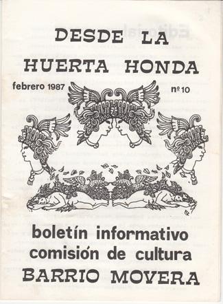 Huerta Honda_10_198702_01