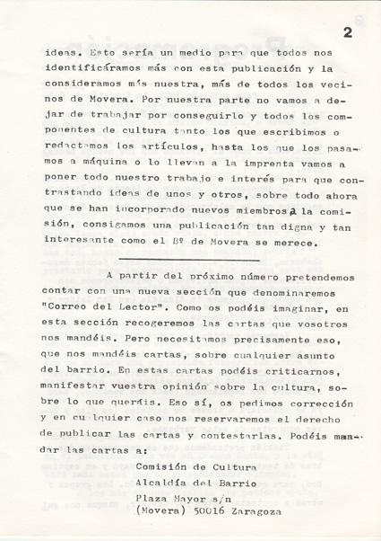 Huerta Honda_10_198702_03