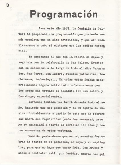 Huerta Honda_10_198702_04