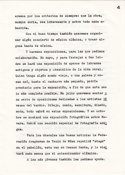 Huerta Honda_10_198702_05