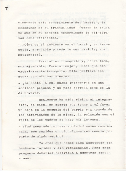 Huerta Honda_10_198702_08