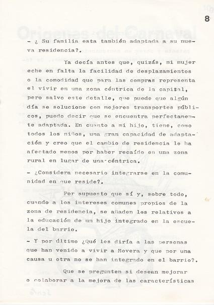 Huerta Honda_10_198702_09