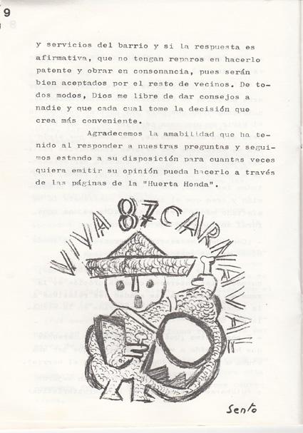 Huerta Honda_10_198702_10