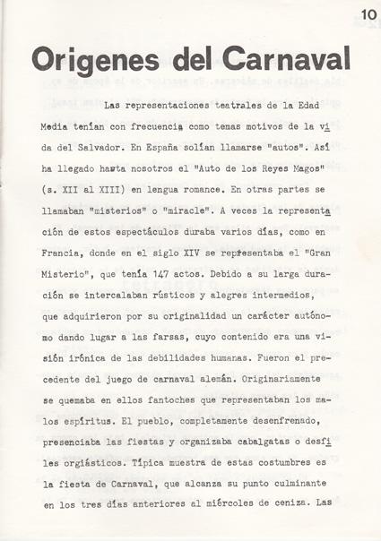 Huerta Honda_10_198702_11