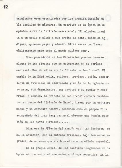 Huerta Honda_10_198702_12