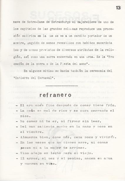 Huerta Honda_10_198702_13