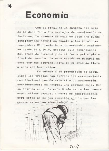 Huerta Honda_10_198702_14