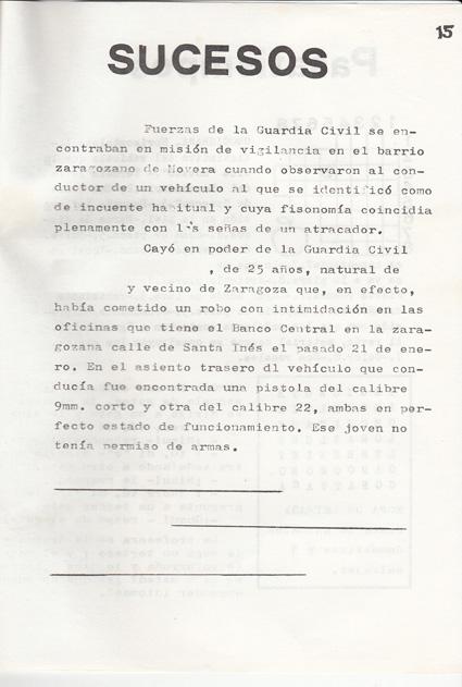 Huerta Honda_10_198702_15_1