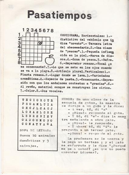 Huerta Honda_10_198702_16