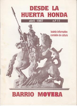 Huerta Honda_11_198704_01