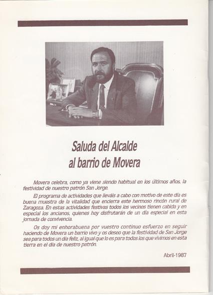 Huerta Honda_11_198704_02